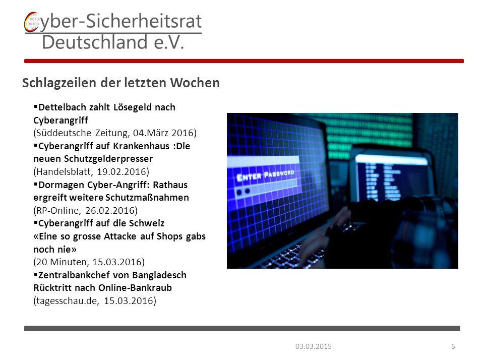 Cyberangriff auf Krankenhäuser Mehrere Krankenhäuser betroffen, u.a.