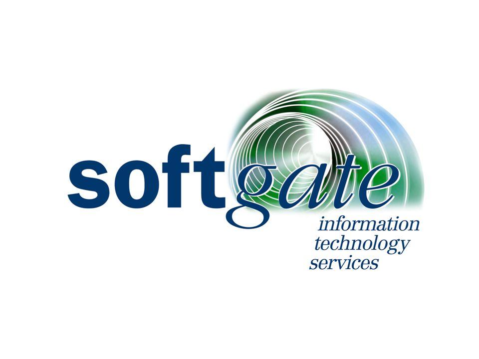 © 2004 softgate, Oracle 10g Überblick über Oracle 10g