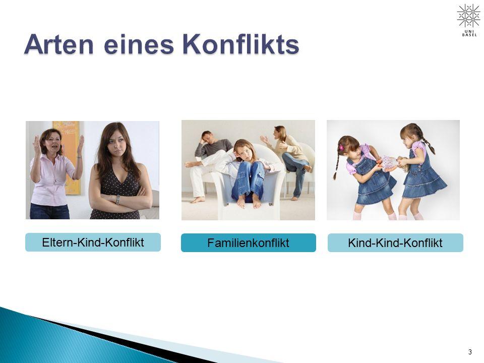 4 Hannelore Dietz (†) Dipl.Sozialpädagogin Heiner Krabbe Dipl.