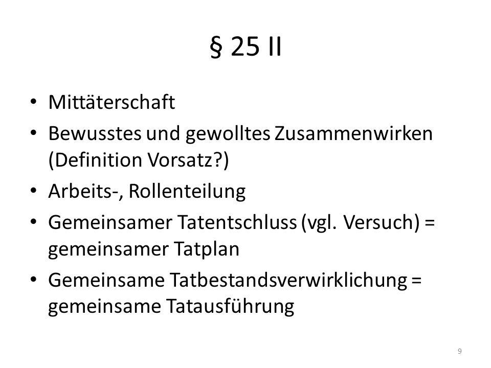 Vorschau: 11./12.