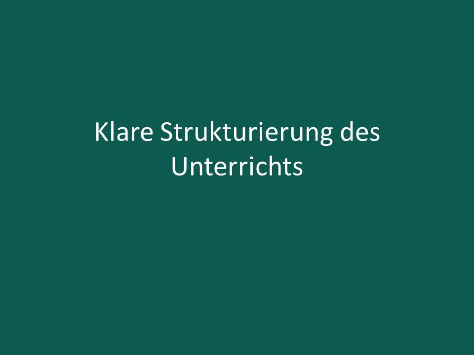 """Ratschläge Stofffülle reduzieren Kooperatives Lernen Sinnstiftung """"Übe-Festivals"""