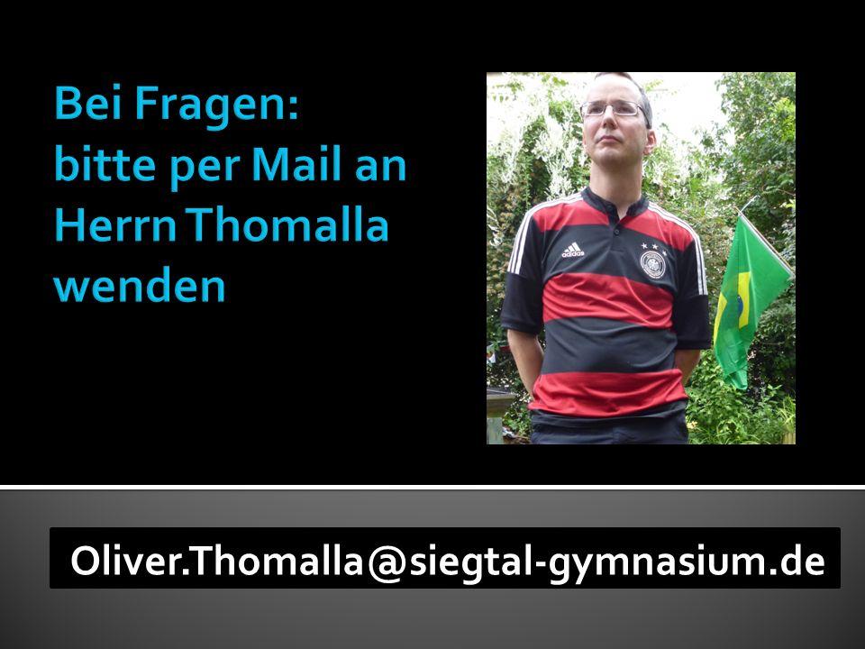 Oliver.Thomalla@siegtal-gymnasium.de