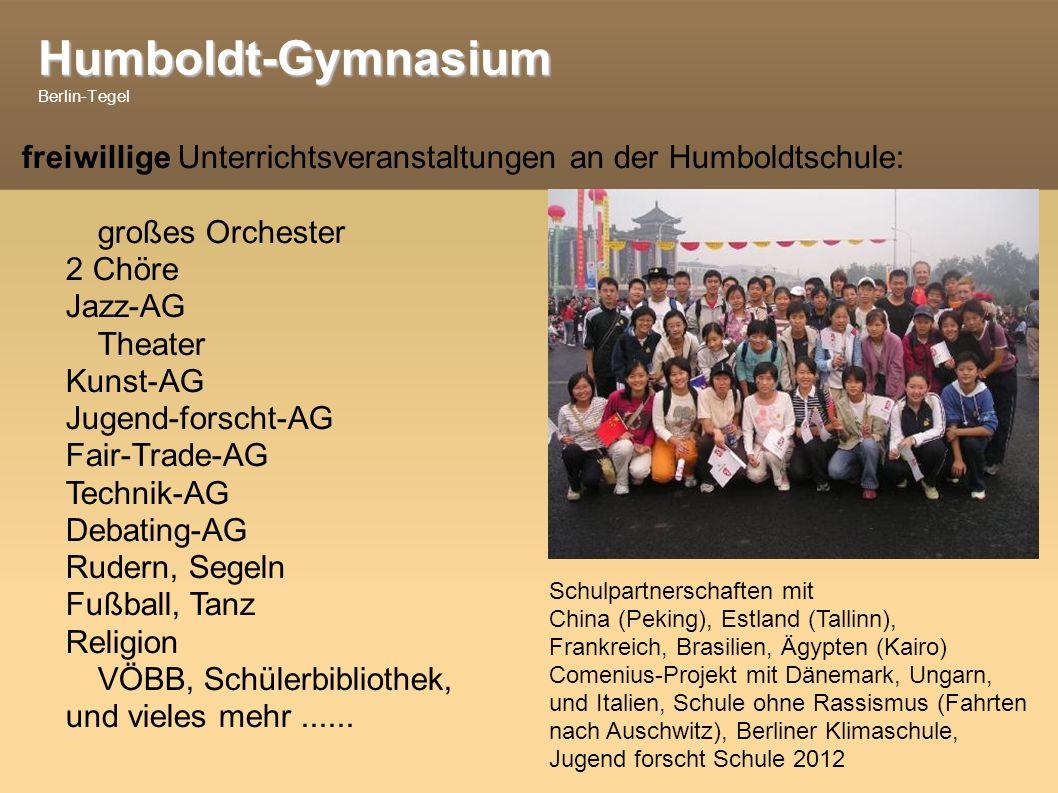 Dr.B. Kokavecz Oktober 2010 Kursphase Abitur 1. Fremdsprache Englisch 2.