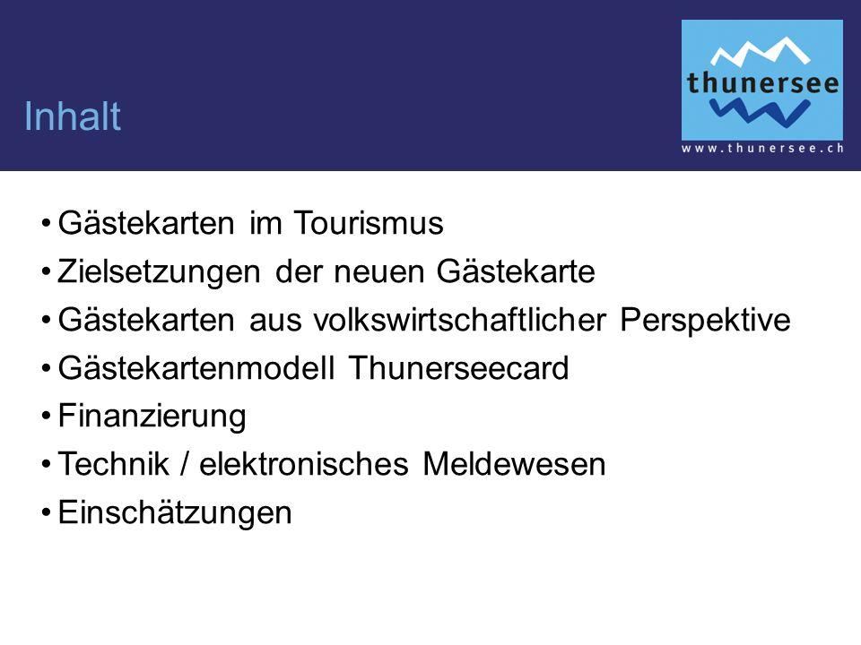 Gästekartenmodell Kernleistung STI ganzes Netz, ausser Linie 21 bis Beatenbucht / Postauto Gemeinde Spiez ganzes Netz