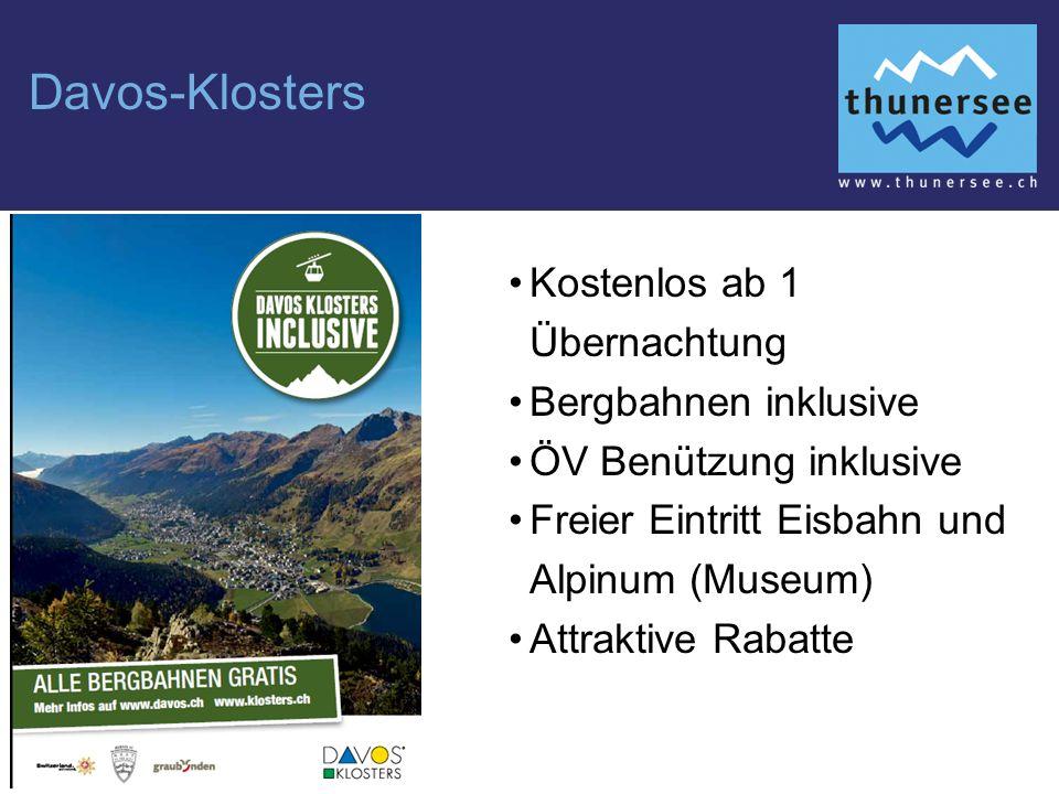 Bürgerpass Saas Fee Kostenlos ab 1 Übernachtung Bergbahnen z.T.