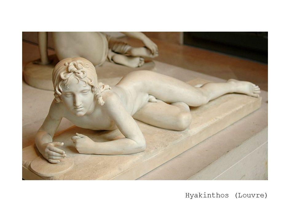 Hyakinthos (Louvre)