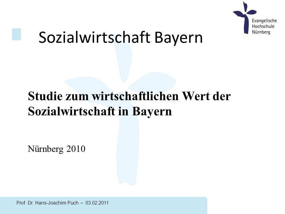 Einkommensklassen Quelle: Eigene Erhebung Prof. Dr. Hans-Joachim Puch – 03.02.2011