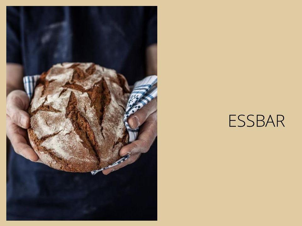 ESSBAR – KAFFEEPAUSEN QUICK & EASY in der Konferenzpauschale inkludiert GUTEN MORGEN Ofenfrische Croissants Butter und Brezel Hausgemachte Marmelade A STEIRISCHE PAUSE Knuspriges Bauernbrot Gesalzene Butter frisch aufgeschlagen Erdäpfelkas mit frischem Schnittlauch KREUZ & QUER Pikanter Plunder Hausgemachte Schnitten und Kuchenvariationen Steirischer Obstkorb DURSTLÖSCHER Eistee-Bar mit verschiedenen hausgemachten Eistees ENERGIZER Superfood & Energizer Bar mit getrockneten Früchten, Nüssen, Müsliriegel sowie geschnittenem Obst EUR 2,00 pro Person EUR 5,00 pro Person 8