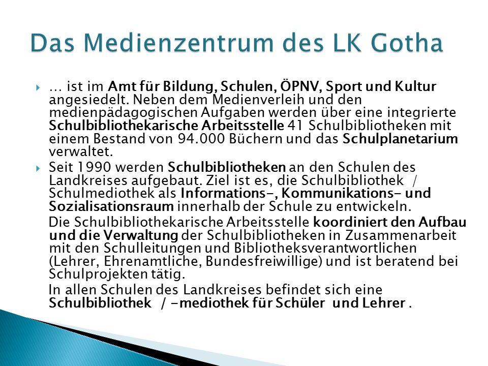  … ist im Amt für Bildung, Schulen, ÖPNV, Sport und Kultur angesiedelt.