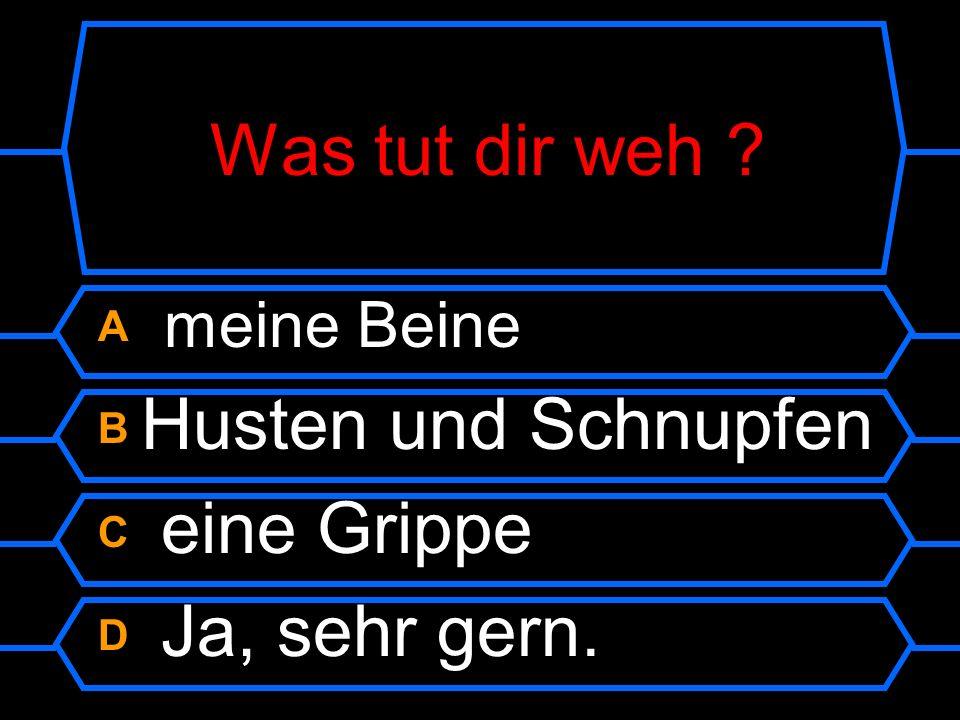 Frage 2