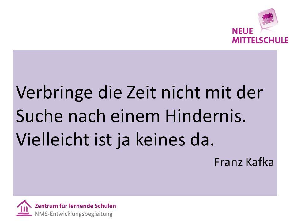 Englisch, Deutsch Freund/Freundin aus dem Versandhaus.