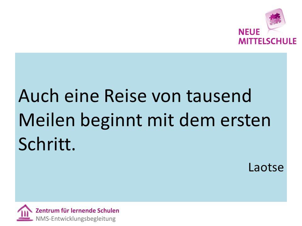 Englisch, Deutsch-Fortsetzung Sprich laut und deutlich, damit der Verkäufer/die Verkäuferin genau versteht, was du möchtest.