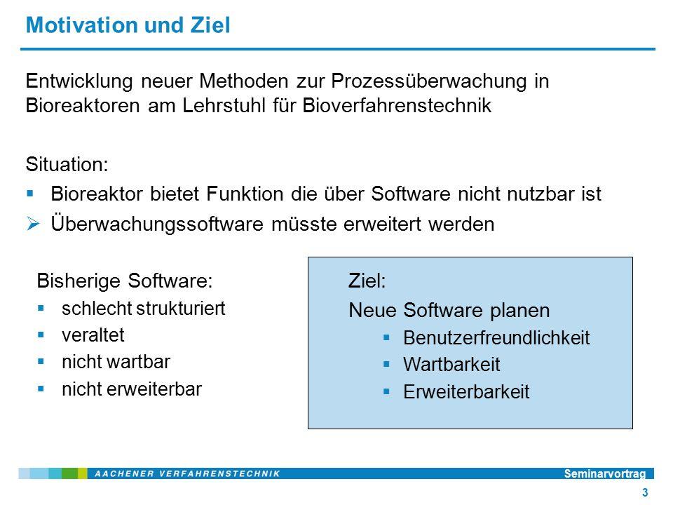 Quellen Literatur:  Wunderlich, M.(2009).