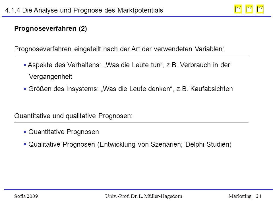Univ.-Prof.Dr. L.