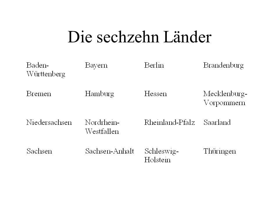 Heidelberg Das Heidelberger Schloß