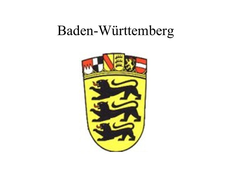 Meersberg