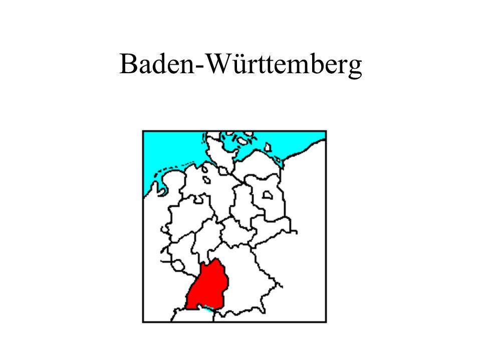 Freiburg Das Freiburger Münster wurde im 12.Jahrhundert begonnen.