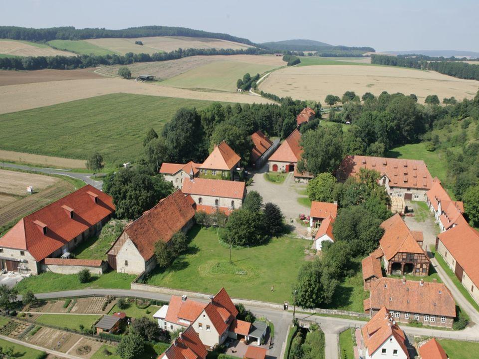 11 KWS UK-LT/HO A. Altenweger 28.9.2010