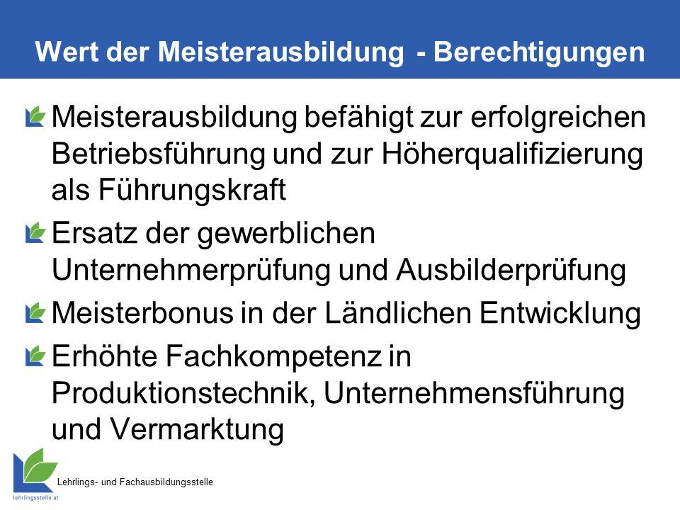 """Lehrlings- und Fachausbildungsstelle Online – Test zur Selbsteinschätzung Auf www.lfa.atwww.lfa.at Einstieg mit Übungspasswort: """"meigarten und """"Starten Auswertung mit Antwortpasswort: """"meigarten1"""