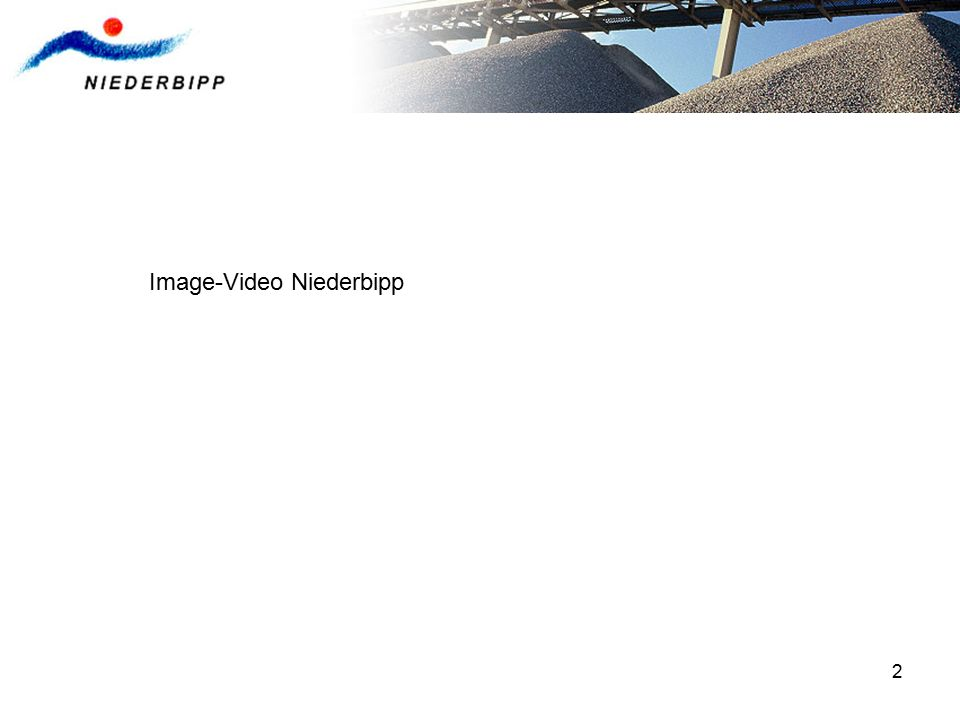 2 Image-Video Niederbipp