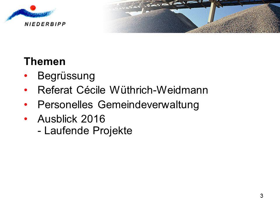 Kanton Bern Bewilligungsarten und –zwecke B-Ausweis (Aufenthaltsbewilligung) Die Aufenthaltsbewilligung ist immer an einen bestimmten Zweck gebunden.Aufenthaltsbewilligung für EU/EFTA-StaatsangehörigeDrittstaatsangehörige Polizei- und Militärdirektion14