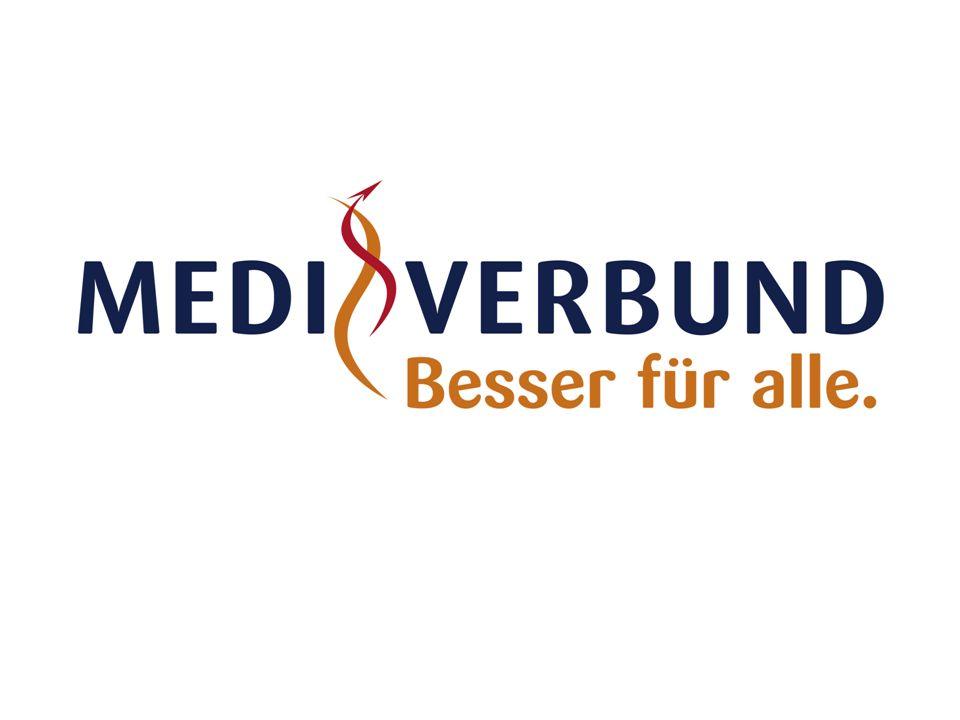 Wahljahr 2010/2011