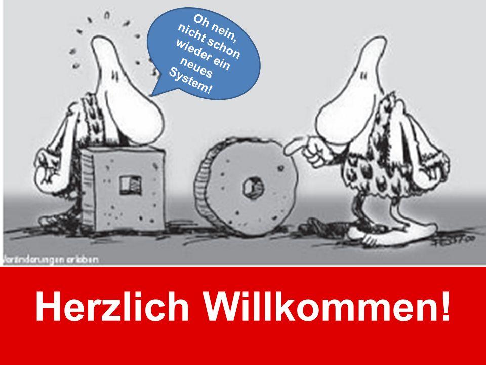 Person-zentrierte Begleitung und Sozialraumorientierung Inhaltliche Einführung in den Workshop Alois Krammer, November 2012