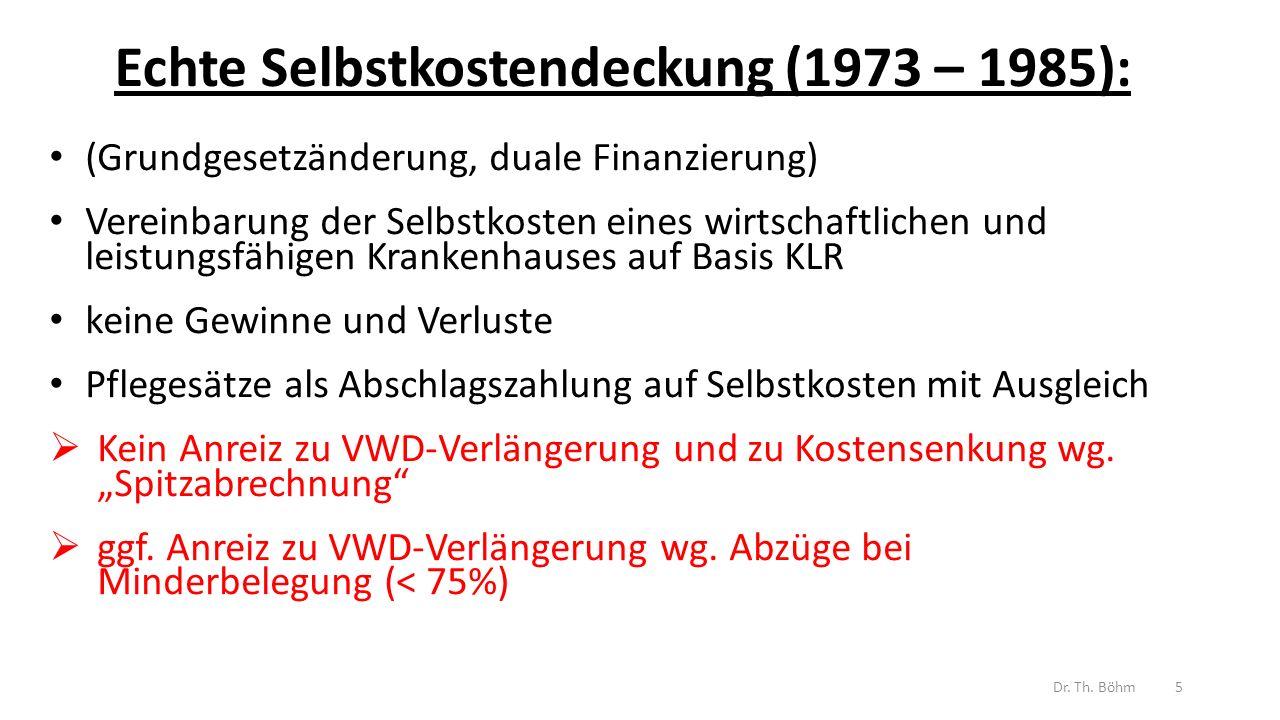 Jahresgutachten 1996 – Mehr Privatisierungen Bei grundsätzlicher Betrachtung ist eine Privatisierung von Staatsaufgaben und Staatseigentum angesichts der Finanzlage und der Standortprobleme der Bundesrepublik tatsächlich eine wichtige wirtschaftspolitische Herausforderung.