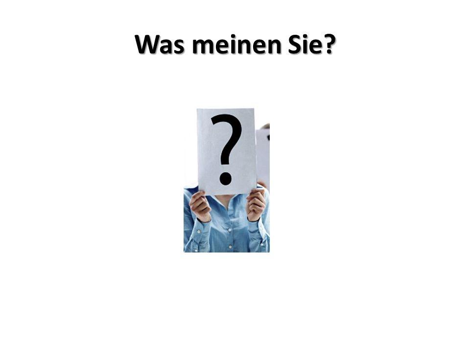 http://de.slideshare.net/faktenkontor/140321-fak-nagrafikshitstromscrollversionneuefarbe