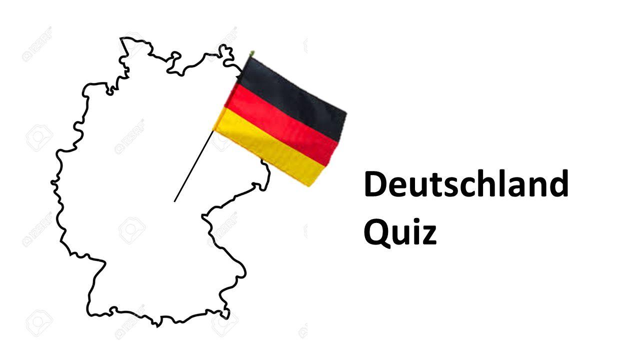 Wohin reisen die Deutschen am liebsten innerhalb von Deutschland.
