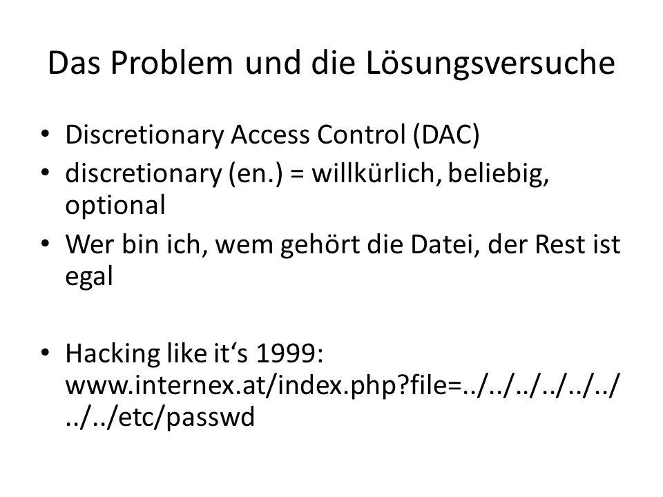SELinux: Access Vectors allow sshd_t etc_t : file { ioctl read getattr lock open } allow sshd_t etc_t : dir { ioctl read getattr lock search open } ;