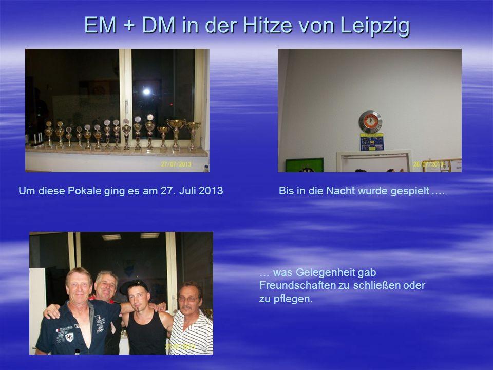 """7. RLT wieder in Leipzig """"Lützi"""" mit Klasse 157er Finish!Endlich auch mit Presseausweis An Körperhaltung und Physiognomie muss noch gearbeitet werden."""
