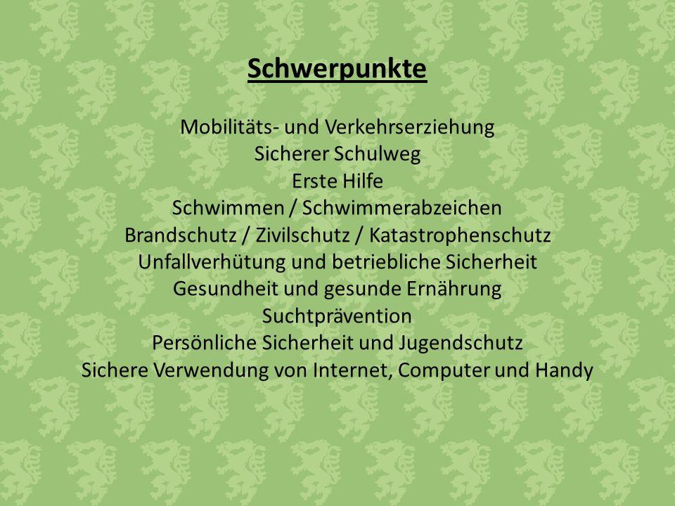 Rahmenbedingungen Der Lehrplan der NMS/HS (5.bis 8.