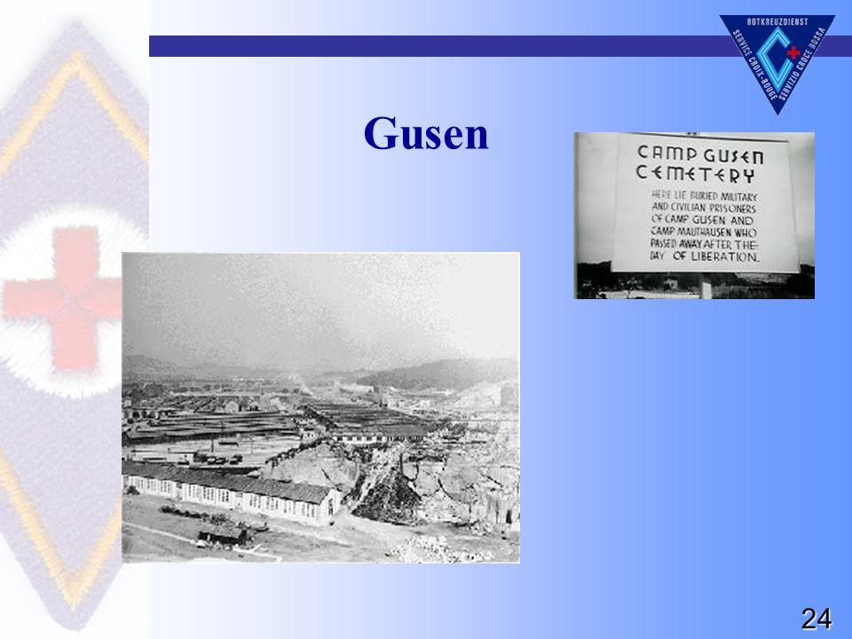 24 Gusen