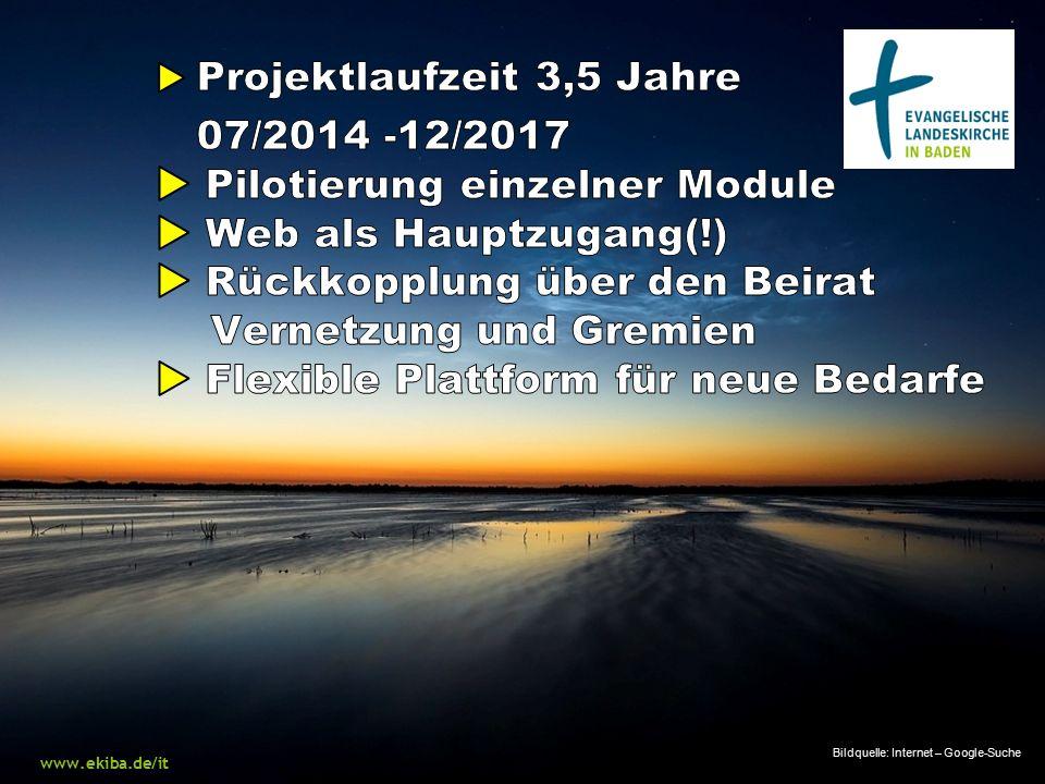 www.ekiba.de/it Bildquelle: Internet – Google-Suche