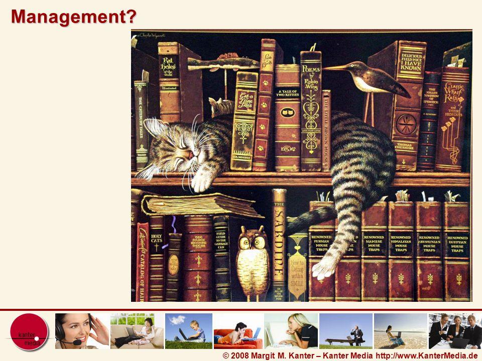Management?