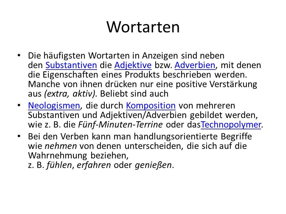 Diverse Quellen www.duden.de www.mediensprache.net www.wikipedia.de www.teachsam.de