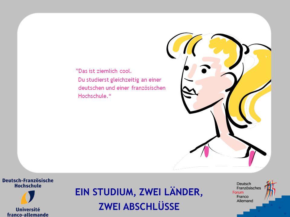 """DEUTSCH-FRANZÖSISCHE STELLENBÖRSE """"Was Arbeit betrifft, da können wir uns im Herbst auch beim Deutsch- Französischen-Forum in Straßburg umsehen."""