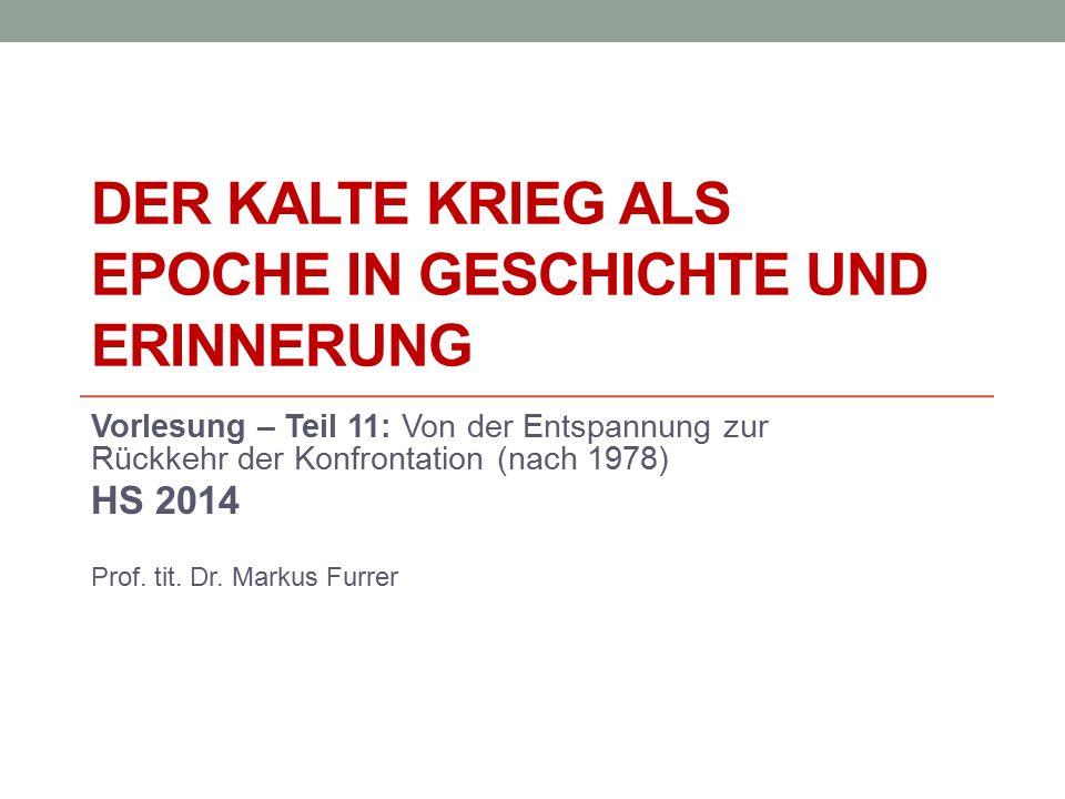 Der Tipp Der Literaturtipp: Christian Beetz/Oliver Mille (Hg.), Lebt wohl Genossen.