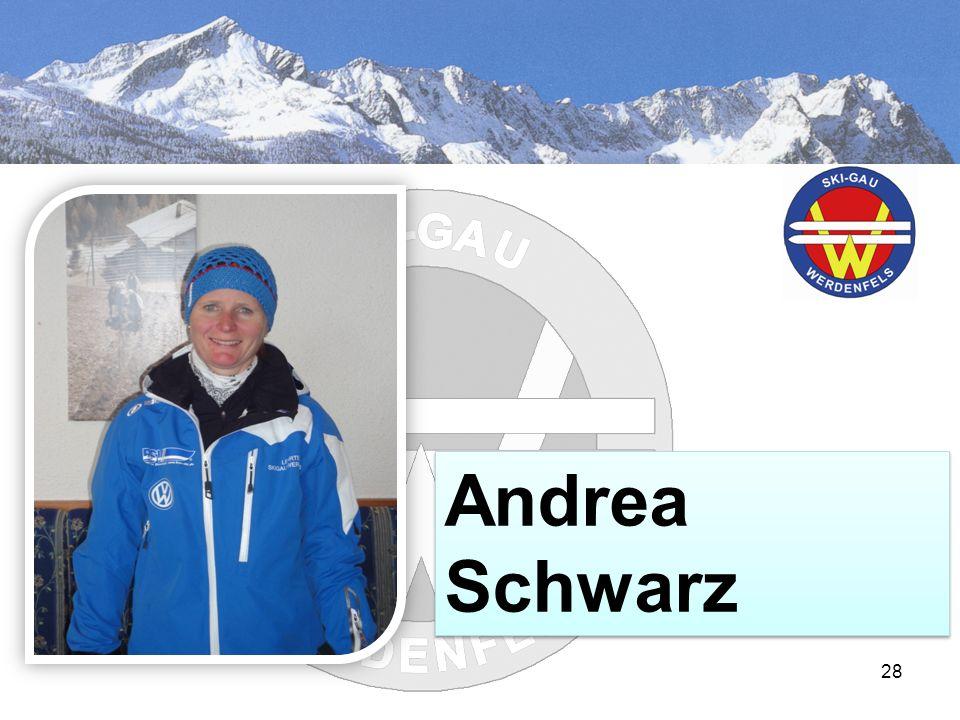 Micha 28 Andrea Schwarz