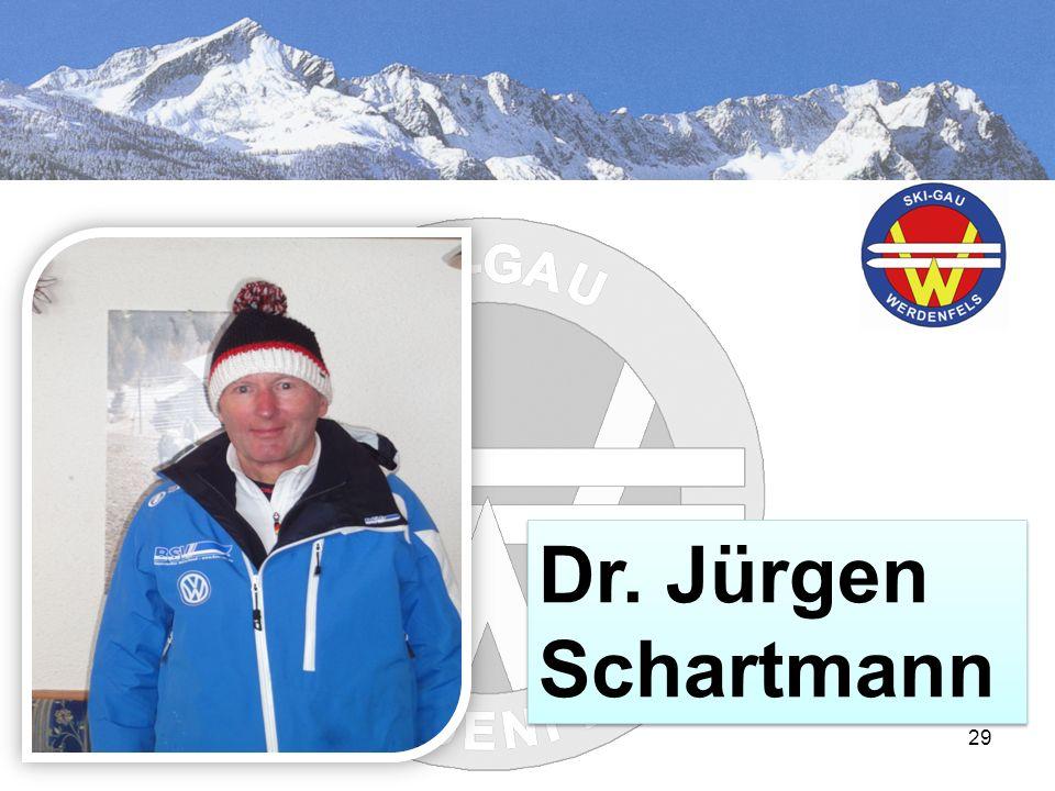Micha 29 Dr. Jürgen Schartmann