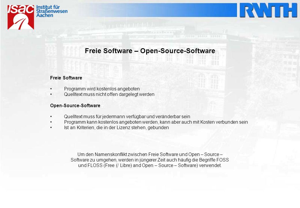 Drupal konzipiert vom belgischen Informatiker Dr.