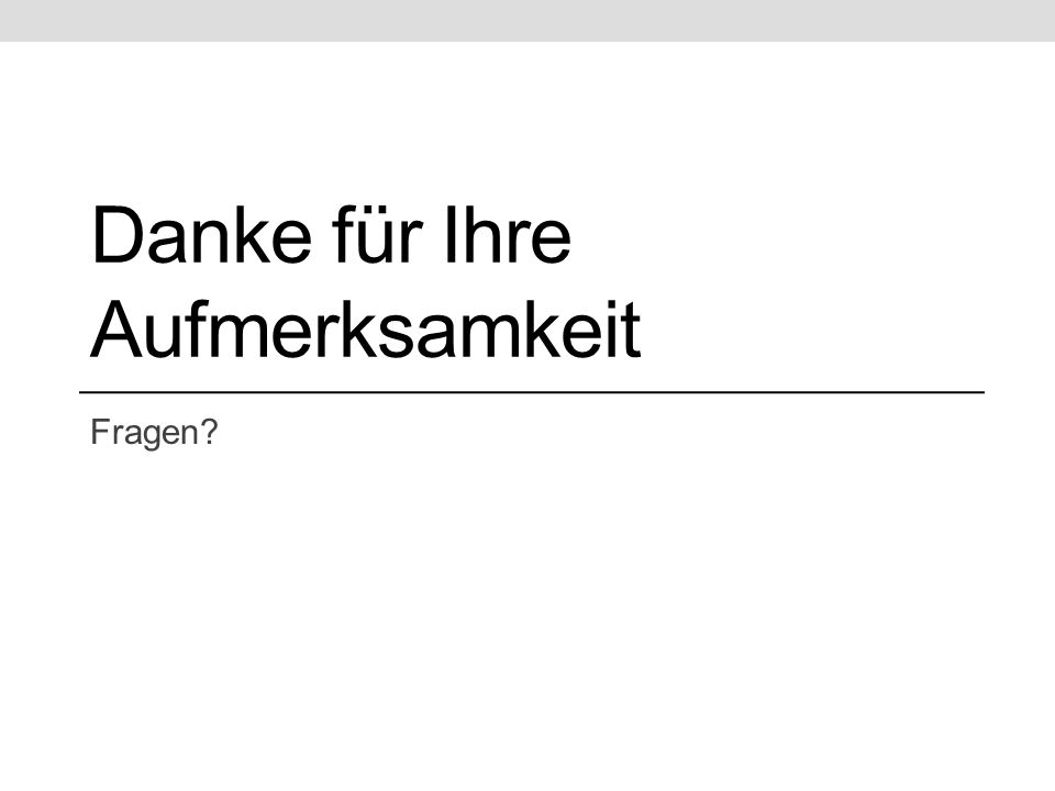Quellen Herzog, Michael (2009): Software-Ergonomie – Theorien, Modelle und Kriterien für gebrauchstaugliche interaktive Computersysteme, 3.