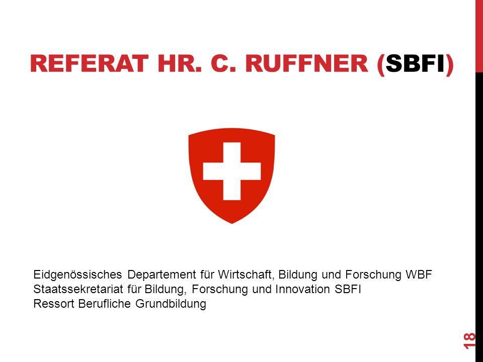 REFERAT HR. C.