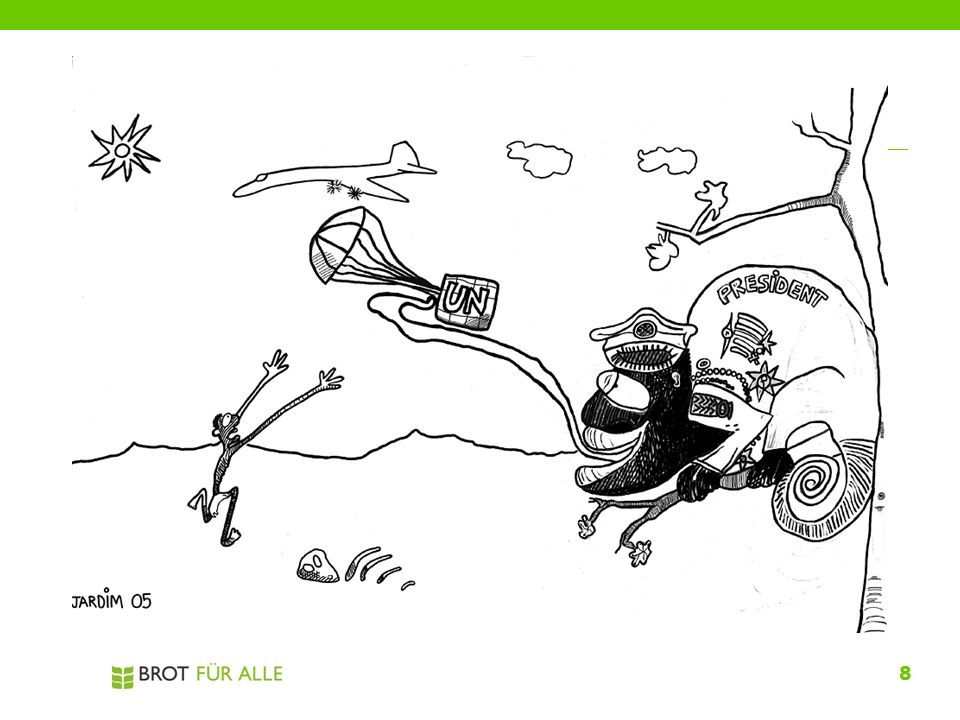 39 Mikrokredite als Anlagemöglichkeit – Mikrokredite : Kleinstkredite für die Armen Fokus auf arme Regionen ( nicht bankfähig ) Gender-Gerechtigkeit Ein Instrument zur Armutsbekämpfung –Neue (und weniger neue) Anlagemöglichkeiten In der Schweiz: Anlagefonds Genossenschaften Stiftungen