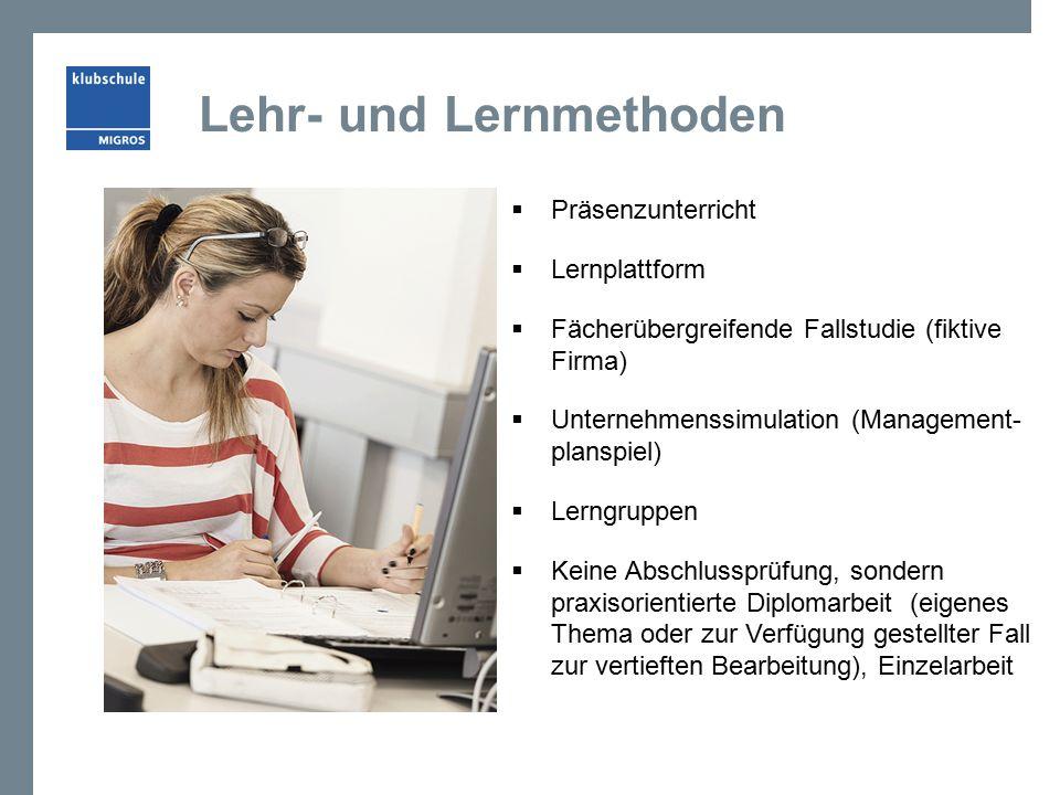 Voraussetzungen  Abschluss Handelsschule oder Berufsausbildung  Berufserfahrung  Sehr gute Deutschkenntnisse in Wort und Schrift – mind.