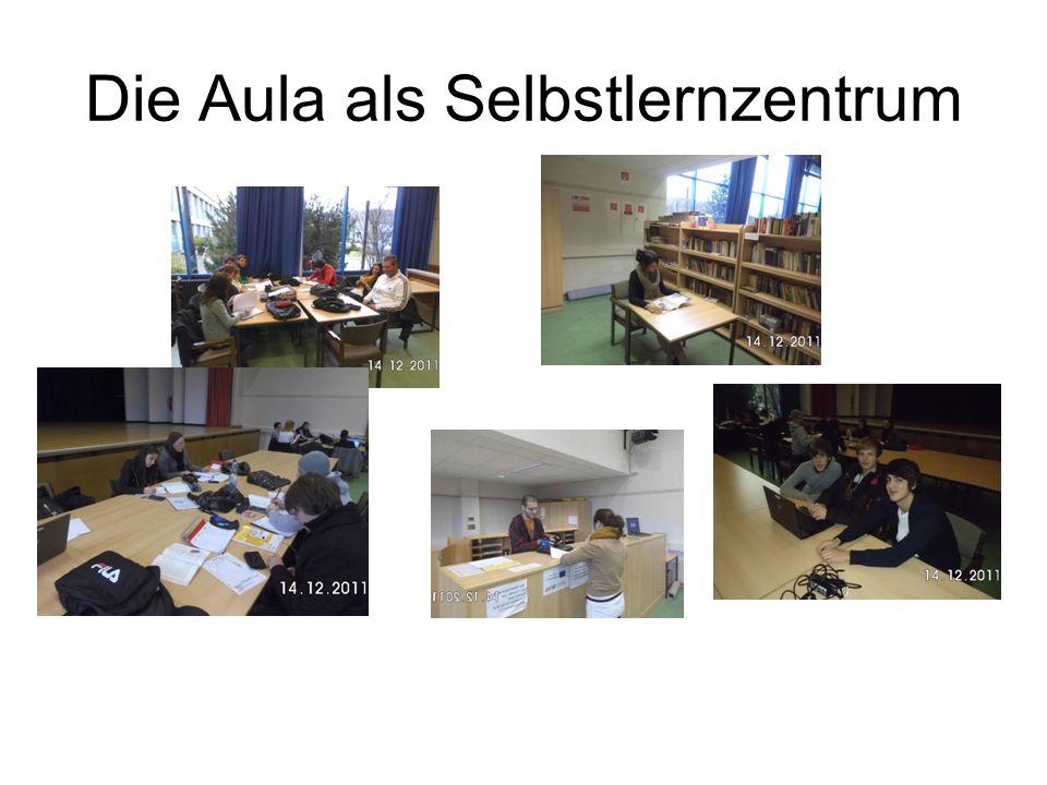 Nach kplan unser ödes Gebäude Bild kplan Lebendige Schule Bild MBK