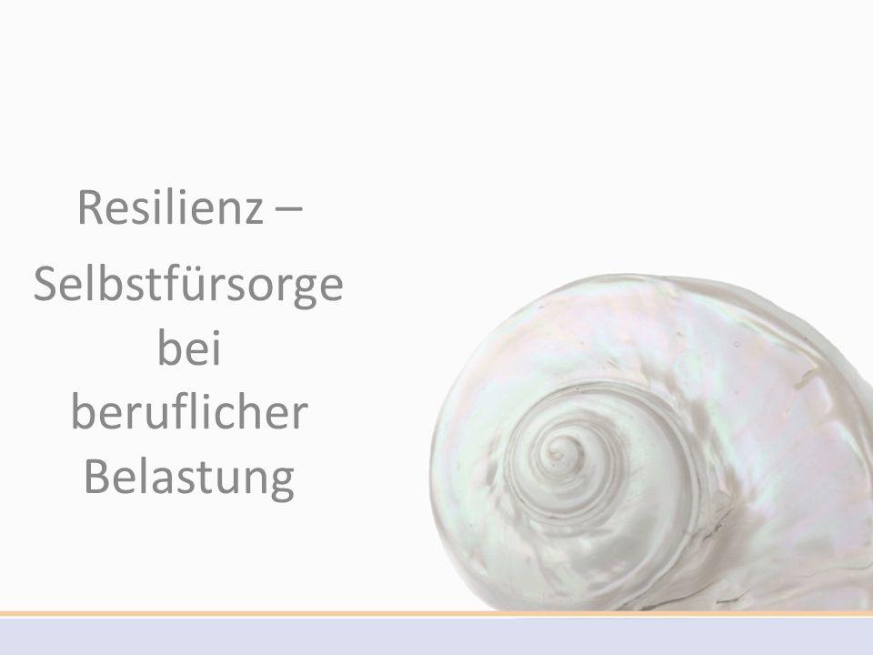 Resilienz (Masten2001) 1.pos. gesunde Entwicklung trotz hohem Risikostatus 2.