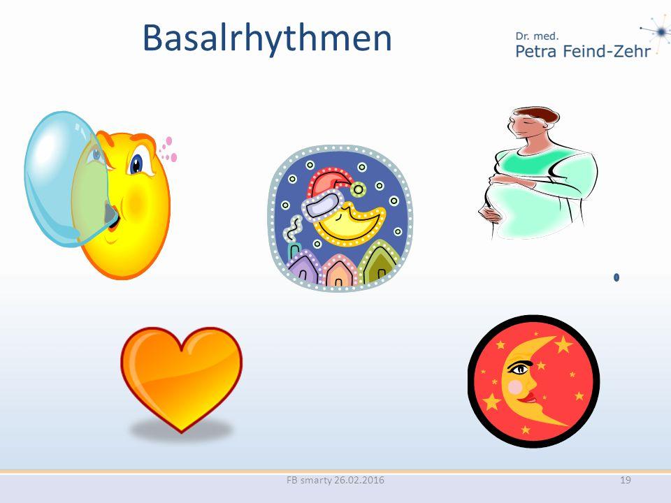 Basalrhythmen FB smarty 26.02.201619