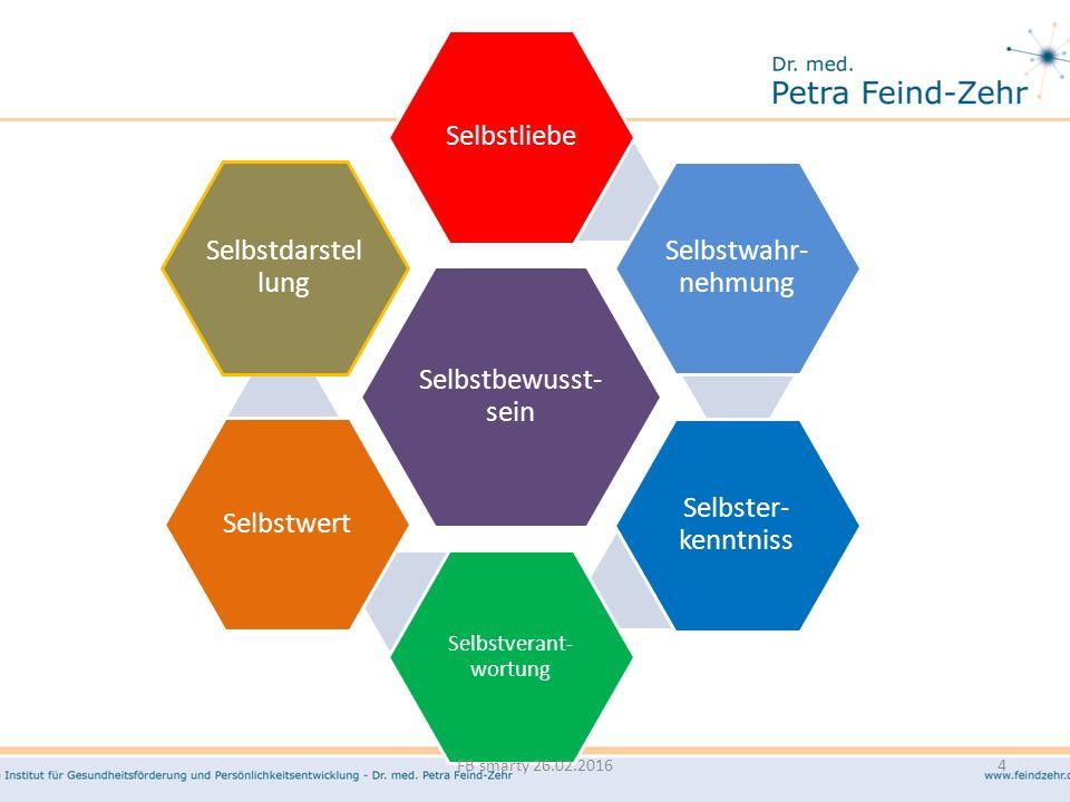 3 Regulationssysteme für Gefühle Die 3 emotionalen Regulationssysteme im Gleichgewicht